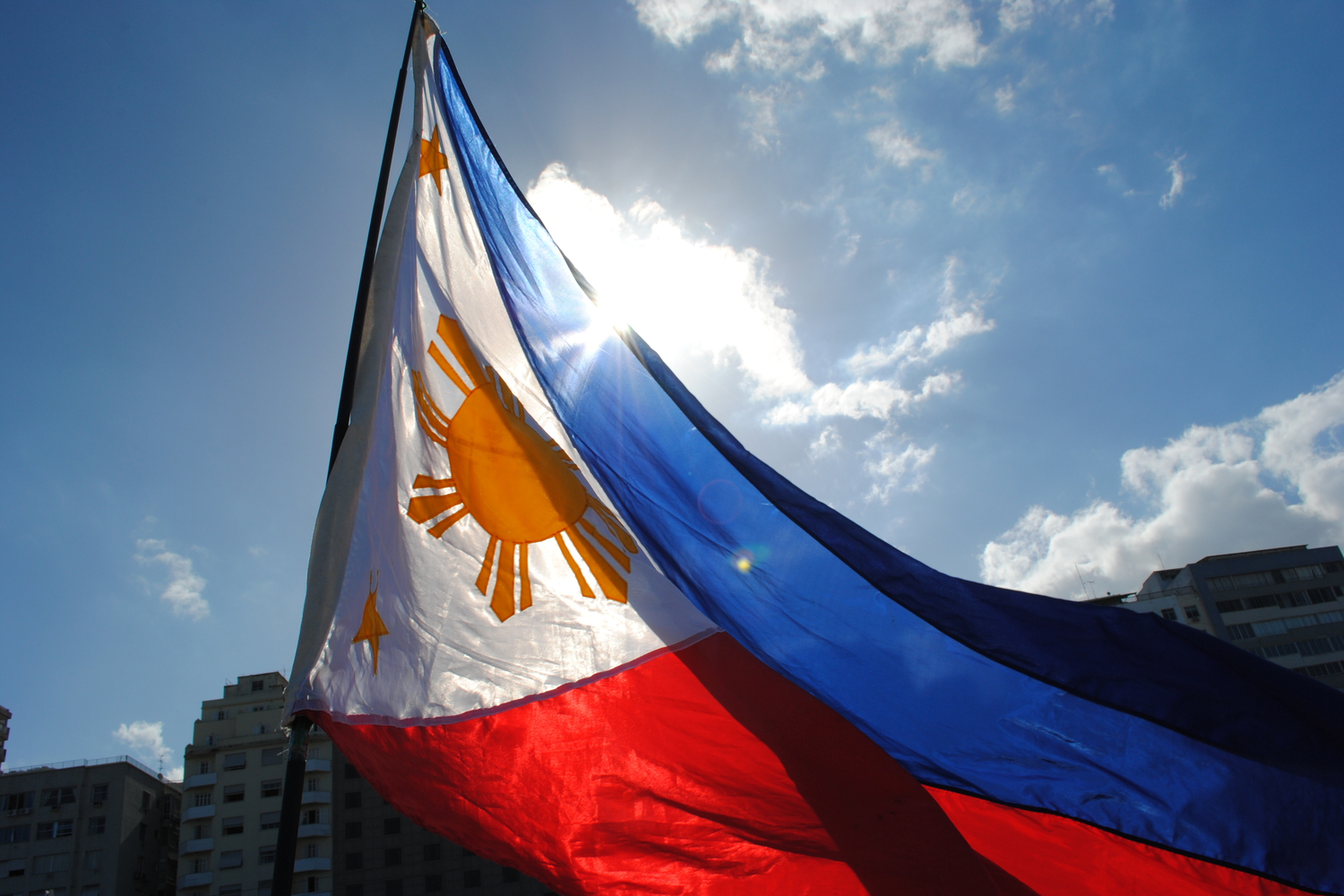 Philippine Stock Exchange Wants to Be the Site for Crypto Trading When It's Approved: Report