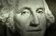 https://www.shutterstock.com/image-photo/washingtons-eyes-on-dollar-bill-69907924?src=yyPqK2I37eWfhVmeuxkf_w-1-59