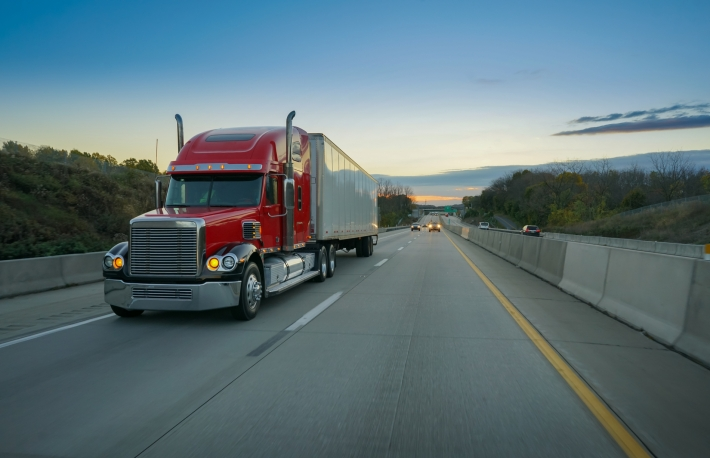 https://www.shutterstock.com/image-photo/big-red-semi-truck-on-highway-748195210?src=h0Be1QiZCyqn3FjDbckwcA-1-18