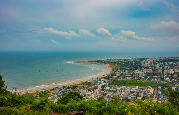 https://www.shutterstock.com/image-photo/18-september-2016visakhapatnam-indiabeach-city-travel-485092192?src=wp_K_TVVOpV3ZkX7w5O-0w-1-8