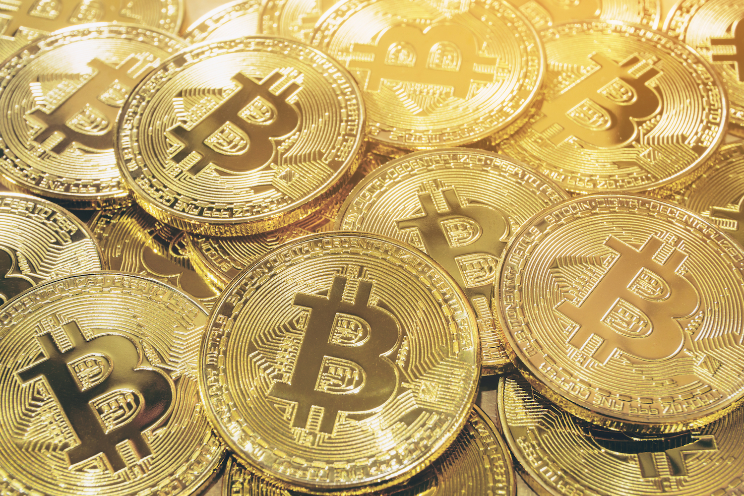 Pivotal For Bitcoin S Price