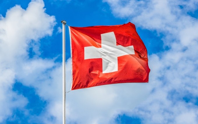 https://www.shutterstock.com/image-photo/classic-view-national-flag-switzerland-waving-512714902?src=UpHGWtdyEMQHIYx3Nve1bA-1-0