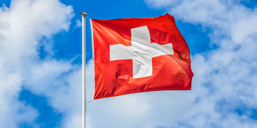 Arab Bank's Swiss Arm is Launching Cryptocurrency Services