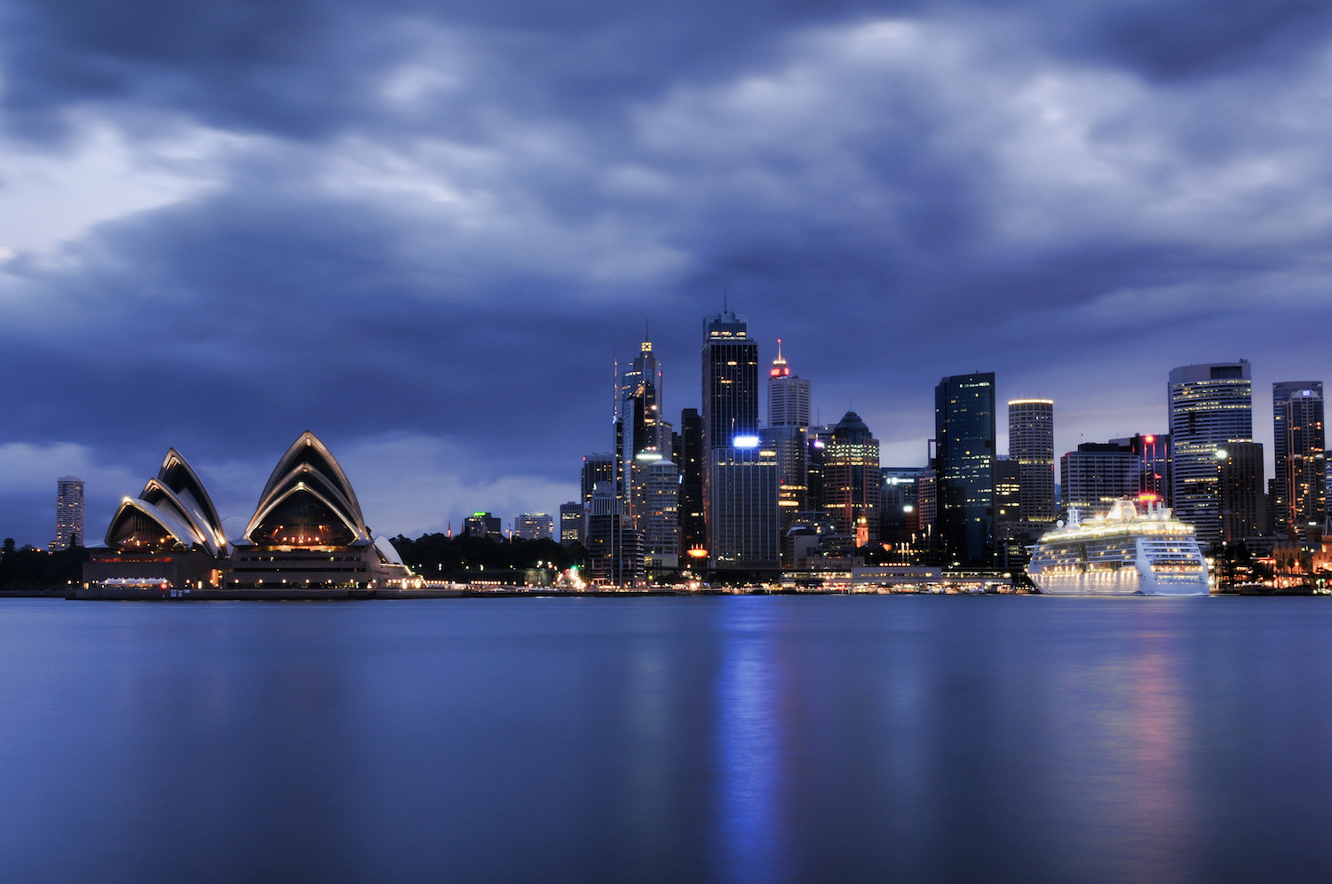 Gemini to Custody Filecoin Fund of Australian Equities Manager to Further Asia Expansion