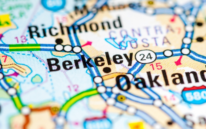 https://www.shutterstock.com/image-photo/berkeley-california-usa-on-map-796083739?src=0_wYXMx7VoqOu9InEbMx8g-1-5