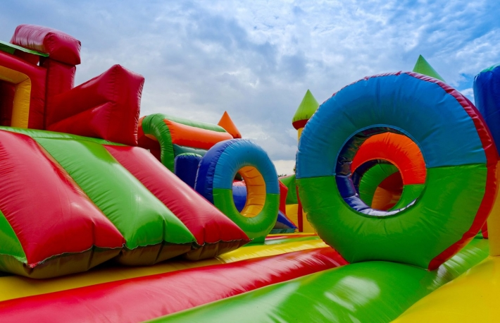 https://www.shutterstock.com/image-photo/inflatable-colorful-castle-playground-601286153