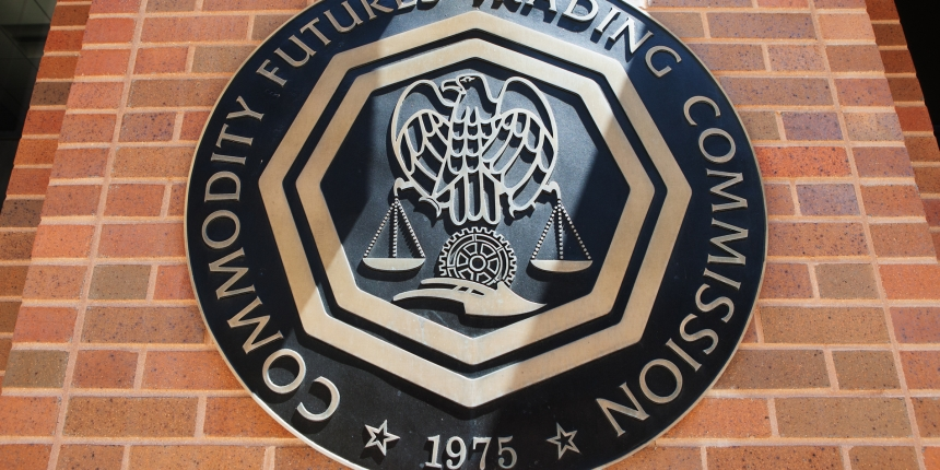 CFTC Commissioner Cites CryptoKitties, Dogecoin When Talking