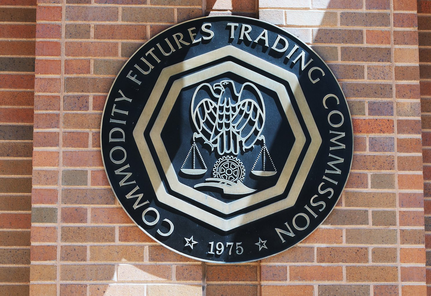 Blockchain Smart Contracts Subject to Financial Laws, Says CFTC Primer - CoinDesk