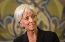 christine-lagarde-3