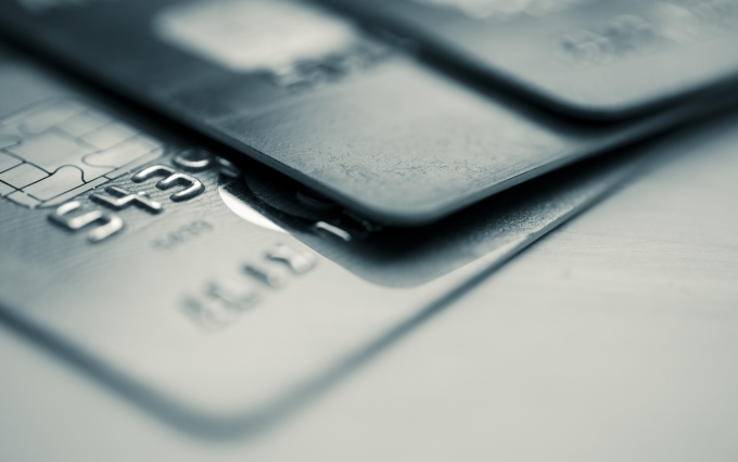 https://www.shutterstock.com/image-photo/credit-cards-shallow-focus-144997780