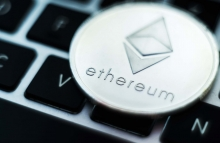 https://www.shutterstock.com/image-photo/ethereum-coin-isolated-on-keyboard-crypto-1024883752?src=POptyYzoYcnPk6DQ8wsM-Q-1-2