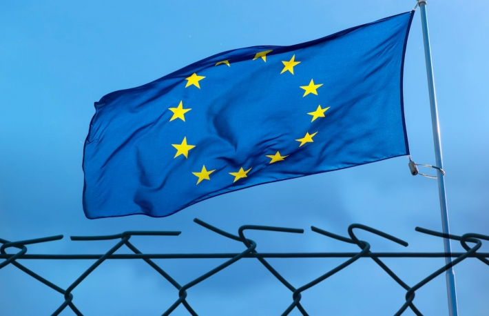 https://www.shutterstock.com/image-photo/eu-flag-fence-concept-picture-1007162398?src=urKcPWwf2xAoukff_q5uyQ-2-10