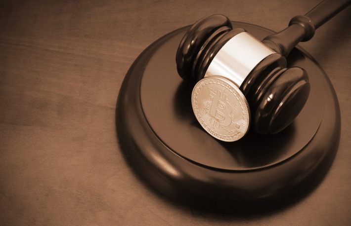 https://www.shutterstock.com/image-photo/bitcoin-judge-gavel-on-wooden-table-1021948993?src=-nt1ui-iEgxaB_VVBHn0aA-2-34
