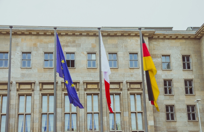 https://www.shutterstock.com/image-photo/flags-main-entrance-ministry-finance-germany-657441529?src=QmvCxsfqnEKMObLKrhnyGQ-1-4