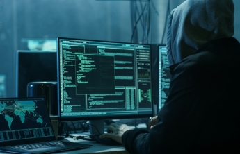 Thousands of government websites hacked to mine cryptocurrency