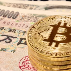 Mt Gox Trustee S 400 Million In Bitcoin And Cash