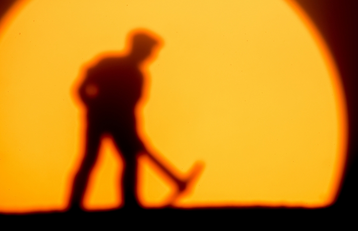 https://www.shutterstock.com/image-photo/silhouette-people-mining-on-sky-sunset-1006093240?src=cNa6oQJWcy2IpU_KwGhF1g-2-44
