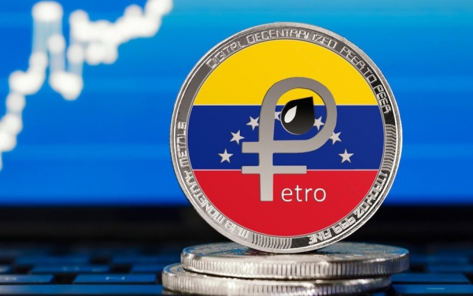 https://www.shutterstock.com/image-photo/petro-ptr-national-venezuela-cryptocurrency-coin-1030967398?src=KdZ69Rxif0PatLYUzWIZBQ-1-0
