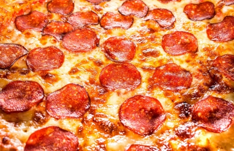 https://www.shutterstock.com/image-photo/appetizing-background-pepperoni-pizza-closeup-filling-203344237?src=uRLx_bIS32-oHvxRdrWhvA-1-16