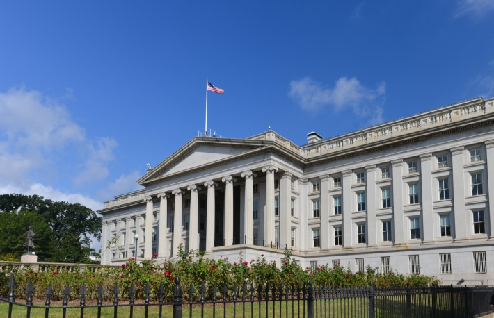 https://www.shutterstock.com/image-photo/treasury-department-building-washington-dc-usa-220015156?src=Tc-UZU9NbMYbetYfdgZLCw-1-8