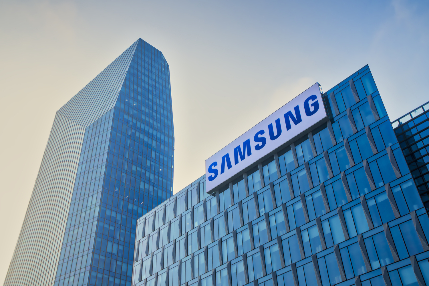 Samsung Plans to Test Mobile Phone Functionality With South Korea's CBDC Pilot