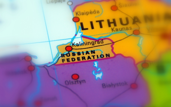 https://www.shutterstock.com/image-photo/kaliningrad-russian-exclave-between-poland-lithuania-785172577?src=O7UUWSdne3IpNLiLc1VH-A-1-9