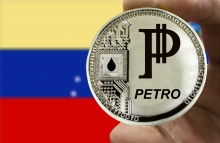 https://www.shutterstock.com/image-photo/coin-cryptocurrency-venezuela-petro-on-background-1018266541?src=hZMjnsAYYCLlwVd91II23A-1-12