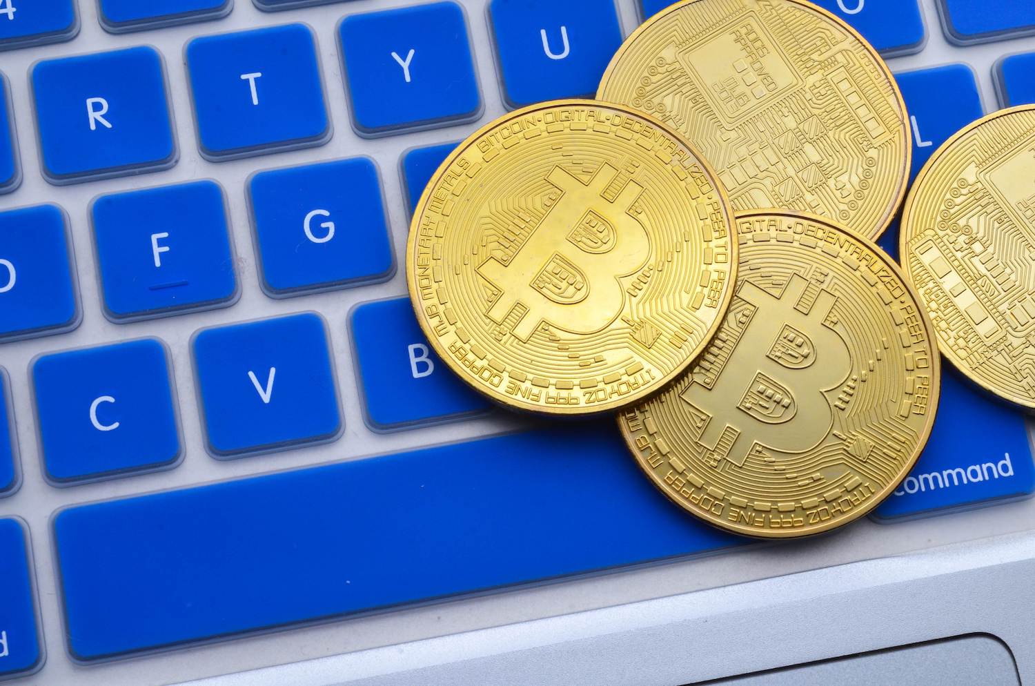 How to report cryptocurrency on taxes coinbase