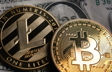 https://www.shutterstock.com/image-photo/bitcoin-litecoin-over-dollar-banknotes-cryptocurrency-723591025?src=O2Dl7QH2o1pSVGeMOU-zeA-1-71