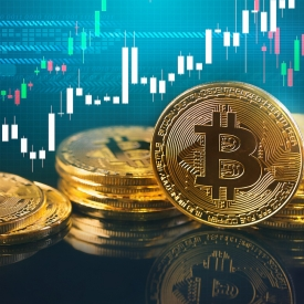 Bitcoin Will Soon See 'Bull Cross' in First Since August 2018