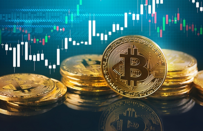 https://www.shutterstock.com/image-photo/bitcoins-new-virtual-money-conceptgold-candle-709061209?src=OcVKOWZ4gAi9t8SIgg-twQ-1-63