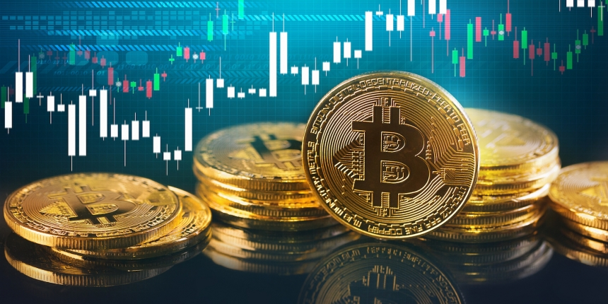 Pullback Over? Bitcoin Bounces $600 from $11K Price Support