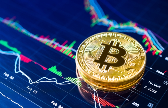 https://www.shutterstock.com/image-photo/bitcoins-on-ladder-chart-cryptocurrency-background-1018654609?src=81REqc3yzS3YR-QLDSAffg-2-31
