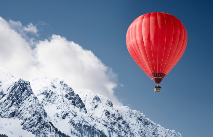 https://www.shutterstock.com/image-photo/colorful-hotair-balloon-flying-over-snowcapped-250604599?src=-YrsFo-_LxqpcO9R-UZKJw-1-64
