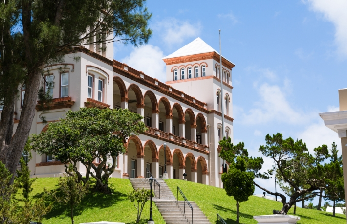 https://www.shutterstock.com/image-photo/hamilton-bermuda-sessions-building-748102525?src=Uo8D1I1GaKb5rB1ZV-8CvQ-1-8