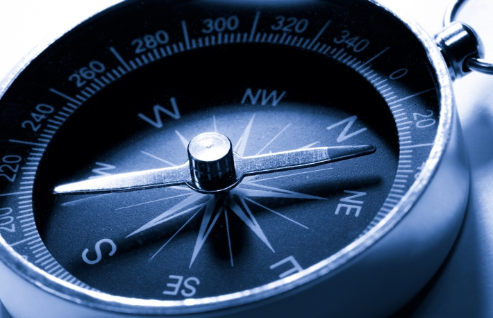 https://www.shutterstock.com/image-photo/compass-blue-toning-color-157024124