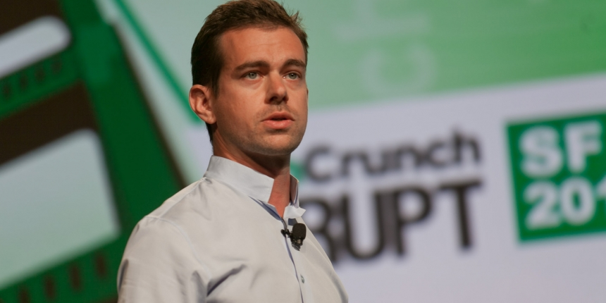 Square Hires Ex-Google Director as First Member of New Crypto Team