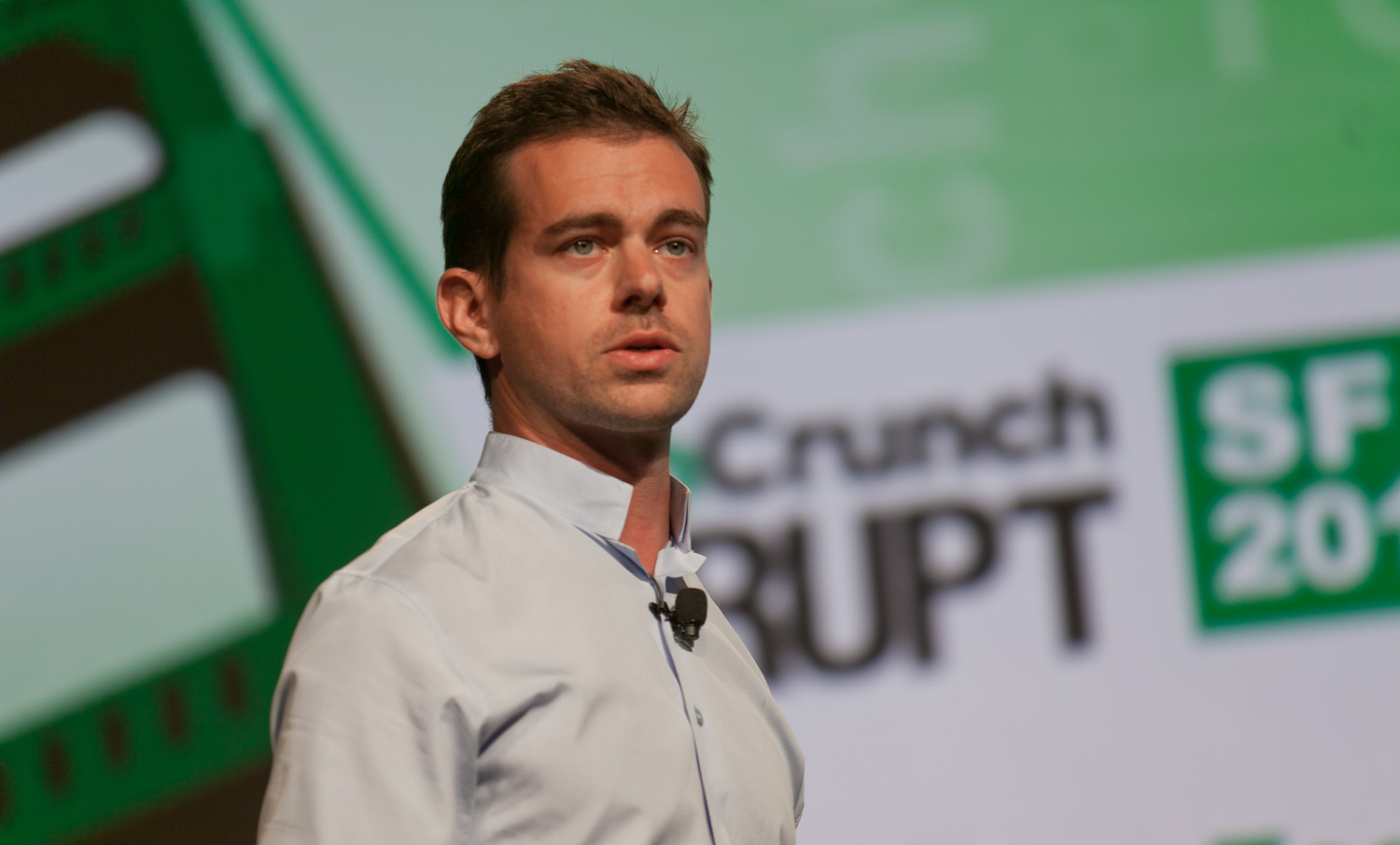 Square Hires Ex-Google Director as First Member of New