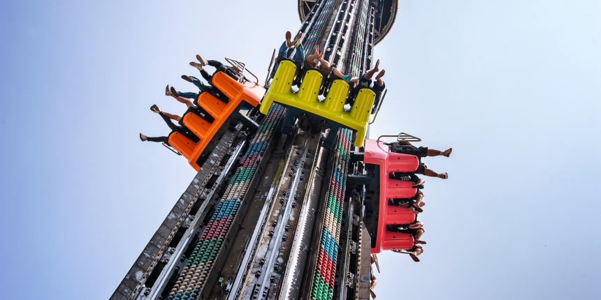 $800 in 1 Hour: Bitcoin Price Drops Big to Near $9K - CoinDesk