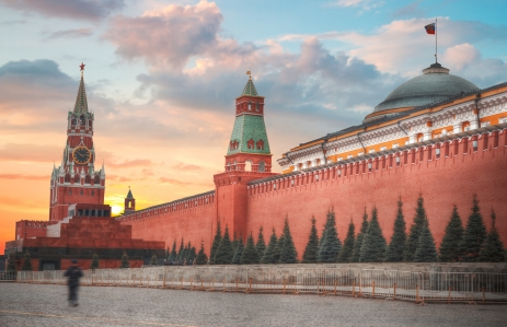 https://www.shutterstock.com/image-photo/kremlin-fortress-center-moscow-main-sociopolitical-594311048?src=WsN3qdlBQfZxZUUAWrhSvA-1-46