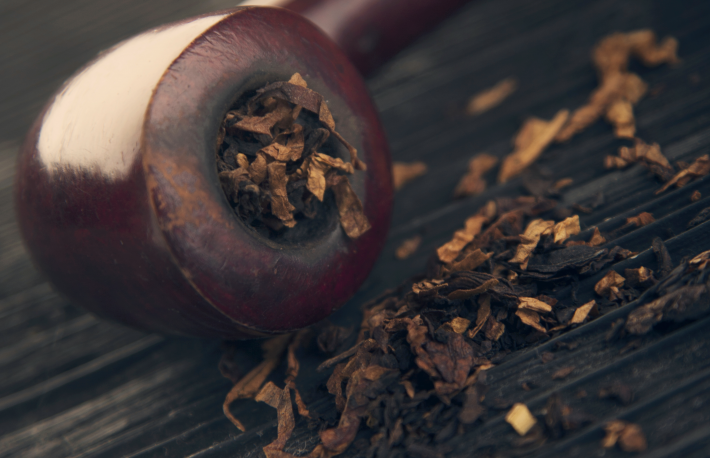 https://www.shutterstock.com/image-photo/pipe-smoking-tobacco-on-wooden-black-1054614695?src=C14ZLMaQK_DgN1_Da9jFOQ-1-51