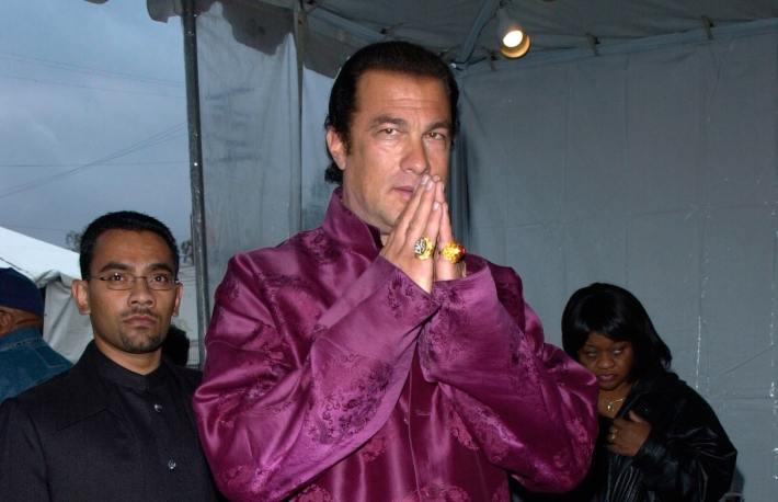 https://www.shutterstock.com/image-photo/actor-steven-seagal-15th-annual-soul-98655545