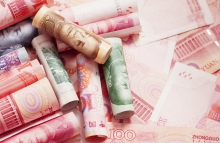 https://www.shutterstock.com/image-photo/yuan-notes-chinas-currency-chinese-banknotes-694307902?src=i5qgMky3G9aBzLE9FQanOg-2-1