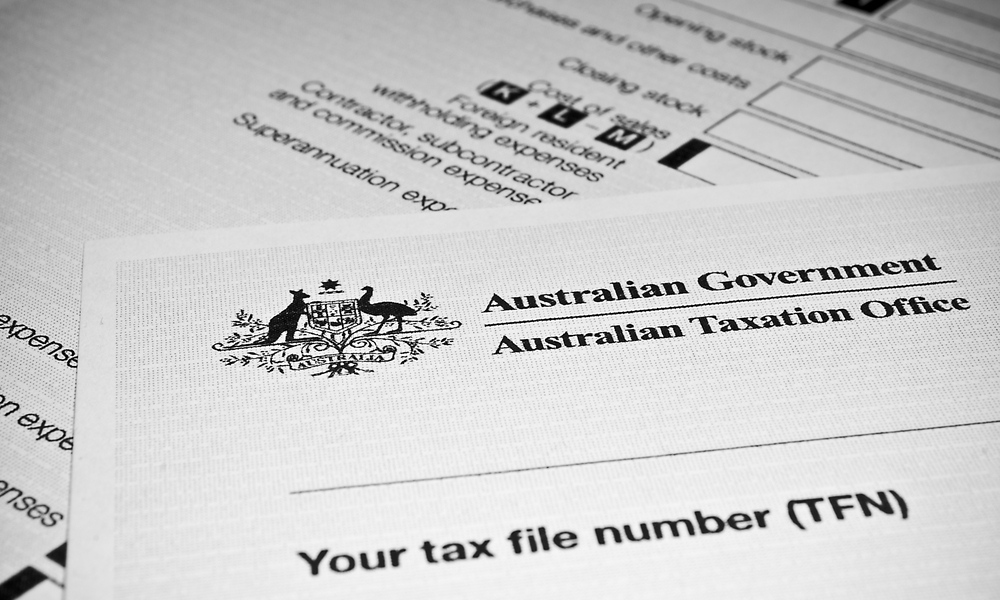 cryptocurrency tax australia reddit