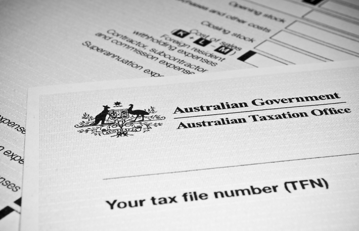 Australian Crypto Exchanges Partner With Koinly to Simplify Tax Reporting for Users
