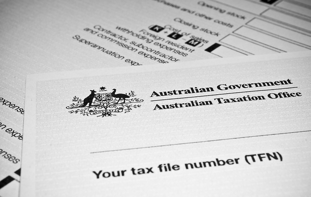 Australian Tax Office Warns Investors to Report Crypto Gains and Losses