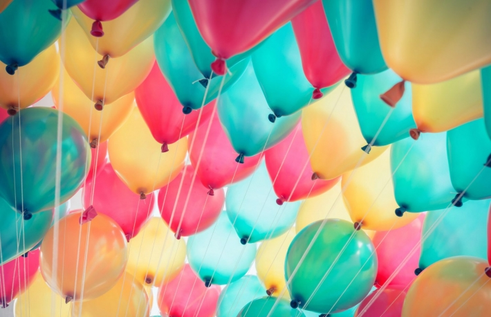 https://www.shutterstock.com/image-photo/colorful-balloons-happy-celebration-party-background-252125971