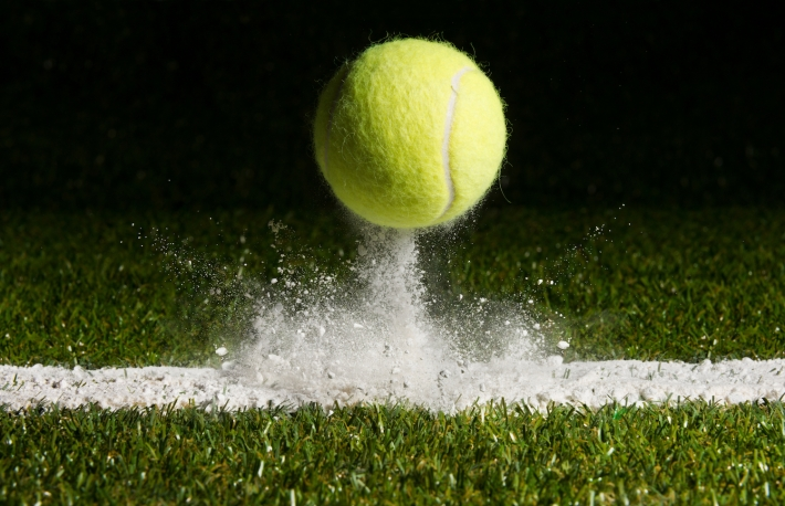 https://www.shutterstock.com/image-photo/match-point-tennis-ball-hitting-line-1015605508?src=82lRjt94aMS5OT6z3mng_w-4-77