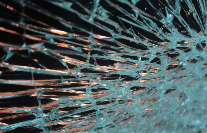 https://www.shutterstock.com/image-photo/this-image-shattered-piece-glass-that-794914438