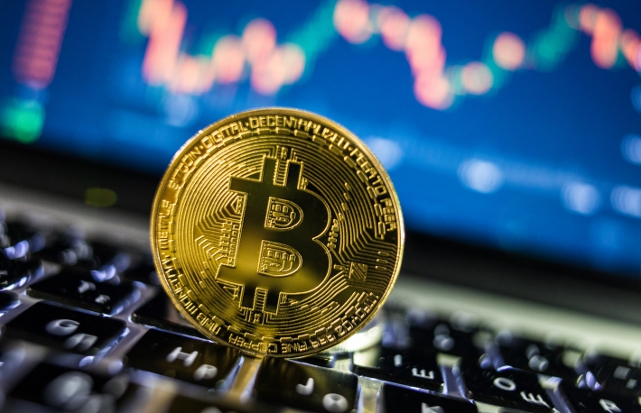 https://www.shutterstock.com/image-photo/cryptocurrency-bitcoin-coin-on-stock-market-548939953?src=OcVKOWZ4gAi9t8SIgg-twQ-1-11